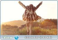 http://i4.imageban.ru/out/2013/07/16/b36f55205c085519efa9f0cebb8ea8a8.jpg