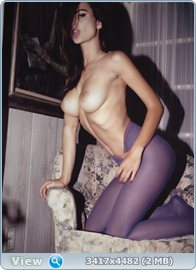 http://i4.imageban.ru/out/2013/07/16/d0d82e8f504518cd877a62aa306a5417.jpg