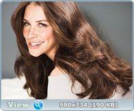 http://i4.imageban.ru/out/2013/07/16/f3ad674995f023ee902df058718485b9.jpg