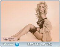 http://i4.imageban.ru/out/2013/07/24/053ad8e8ab59cb21e05ee52dbb39c03b.jpg