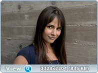 http://i4.imageban.ru/out/2013/07/24/0723b6e0c7a6614153ec8b424f692405.jpg