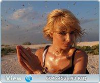 http://i4.imageban.ru/out/2013/07/24/4473be636dcc08b2cf7e44d8df73764d.jpg