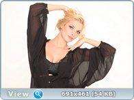 http://i4.imageban.ru/out/2013/07/24/503d09d3dc4da77c454f5f3a8dd89bed.jpg