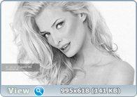 http://i4.imageban.ru/out/2013/07/24/61146fbf95dd6eb558e0e720cd9fb4b7.jpg