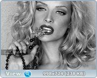 http://i4.imageban.ru/out/2013/07/24/bbf5ba7ff31d282e05b9716c3ea36471.jpg