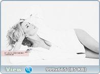 http://i4.imageban.ru/out/2013/07/24/c041dfd891a68f7b162e6ae016b124e8.jpg
