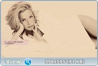 http://i4.imageban.ru/out/2013/07/24/c932441ec0f048f4f3087c7373d7281c.jpg