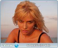 http://i4.imageban.ru/out/2013/07/24/c95ab6fd579603d6900187f0ded2669d.jpg
