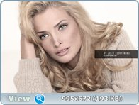 http://i4.imageban.ru/out/2013/07/24/d8684a198a16d1168c593fbd931d6260.jpg