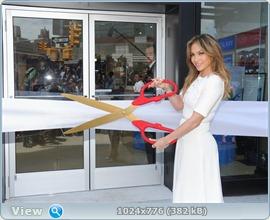 http://i4.imageban.ru/out/2013/07/29/2f0ed46c8c0ffec1b07afb4b59f44db5.jpg