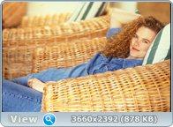 http://i4.imageban.ru/out/2013/07/29/89464d5f206e173420cc2c531118c24a.jpg