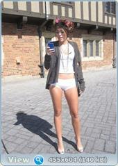 http://i4.imageban.ru/out/2013/07/29/c2aae552eac02b88a00b0beb85567a84.jpg