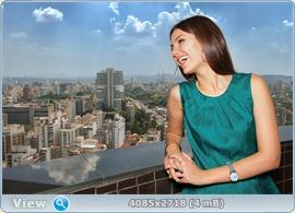 http://i4.imageban.ru/out/2013/07/30/2df04e8ef540951e51f7ceef94221bad.jpg