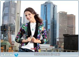 http://i4.imageban.ru/out/2013/07/30/44c1e1d166717977b6dbbb771d818653.jpg