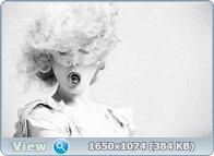 http://i4.imageban.ru/out/2013/07/30/4de8ceedd8811f8209a8ff0e9dd7ed44.jpg