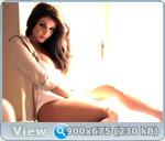 http://i4.imageban.ru/out/2013/07/30/be18d0b104d2eb8fb5b3403b5ef149dd.jpg