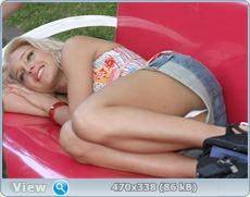 http://i4.imageban.ru/out/2013/07/31/14e41e915bd543f09d0ef359c119c77f.jpg
