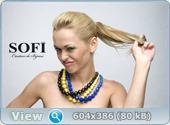 http://i4.imageban.ru/out/2013/07/31/2b37eb1af00a836070ada49063810b9a.jpg
