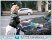 http://i4.imageban.ru/out/2013/07/31/3644e43aa7735a7e057a53a32b689b1d.jpg