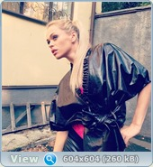 http://i4.imageban.ru/out/2013/07/31/3e752954fd2e350e9f8ef3375c1a1577.jpg