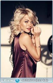 http://i4.imageban.ru/out/2013/07/31/422bea7925199532ca172caaefbeb7ac.jpg