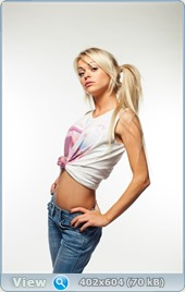 http://i4.imageban.ru/out/2013/07/31/4e5ccd2bcd68b25554b81660f6d9024b.jpg