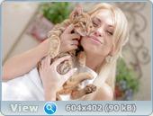 http://i4.imageban.ru/out/2013/07/31/5dfadfceb2015598a1ce5078e03a9d03.jpg