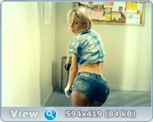 http://i4.imageban.ru/out/2013/07/31/5e352235b70b864bfe97bdc7cf5704cd.jpg