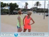 http://i4.imageban.ru/out/2013/07/31/6eb44de97658e729318ebc49fc71c9ae.jpg