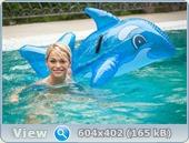 http://i4.imageban.ru/out/2013/07/31/7f59b9b0648691acf2a954d24284a4d2.jpg
