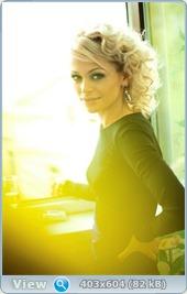 http://i4.imageban.ru/out/2013/07/31/8821d5d91faf384874ca2f7ecbf461e1.jpg