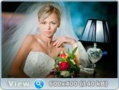 http://i4.imageban.ru/out/2013/07/31/d4558e17ca89fb6682dabf946e81595b.jpg