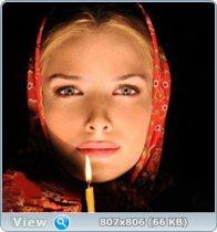 http://i4.imageban.ru/out/2013/08/01/91bf79cba6c76338ba41343df4cd573d.jpg