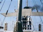 В поисках капитана Гранта (1985) DVDRip