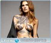http://i4.imageban.ru/out/2013/08/14/6357dcf20fa05448430364bbd915c724.jpg