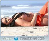 http://i4.imageban.ru/out/2013/08/14/a4a103935a1a40f7d447c91e366df664.jpg