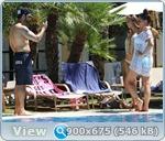 http://i4.imageban.ru/out/2013/08/18/2f7063bd7d2c514f4b1b8af9a1d6cb74.jpg
