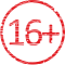 Танцующие на голове / Ceux qui dansent sur la tete (Магали Ришар-Серрано / Magaly Richard-Serrano) [2014, Франция, драма, DVB] Original (Fra) + Sub (Rus, Eng, Fra, Deu)