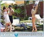 http://i4.imageban.ru/out/2013/08/18/9d047173e089c1fd3f80c037ac00fb80.jpg