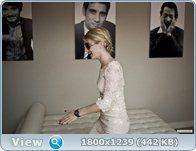 http://i4.imageban.ru/out/2013/08/20/3ffccb5ec7d70bcac1d9675ccb5dfbed.jpg