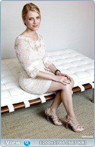 http://i4.imageban.ru/out/2013/08/20/787b68361f7fbfdb51d6c0ff32ba2ad7.jpg