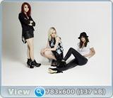 http://i4.imageban.ru/out/2013/08/20/ac7dc7a5fa44af0640514e9824f8d72e.jpg