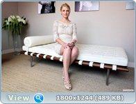 http://i4.imageban.ru/out/2013/08/20/e8d95d33a8bd9f95add8e934116562b1.jpg
