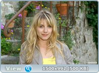 http://i4.imageban.ru/out/2013/08/21/06e6e9021e1132c1eb6f0dba5a17b1f2.jpg