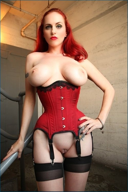 Brutal Beauty - Mrs. Mz.Berlin, crudely mocks and humiliates men!