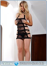http://i4.imageban.ru/out/2013/08/21/465653ec5c757b1eb564b91deb7785c6.jpg