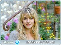 http://i4.imageban.ru/out/2013/08/21/e7782ec2f9ae7927e9325c91ec08f735.jpg