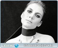 http://i4.imageban.ru/out/2013/08/22/3d3c5137542af54c0ca390c78cc4910a.jpg