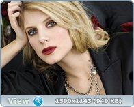 http://i4.imageban.ru/out/2013/08/22/66c29da3e8dafc3edad38f056483c848.jpg