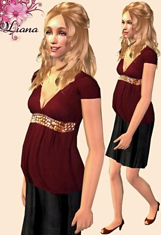 LianaSims2_Fashion_Big_956.JPG